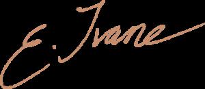 Emma Ivane Logo